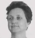 Dr. Shlomit Shulov-Barkan